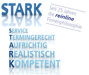 stark_2