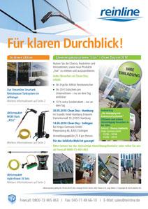 reinline-Glasreinigung-Aktion-flyer_2018-thumbnail