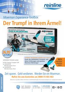 reinline_Produkt-des-Monats_2018-05-thumbnail